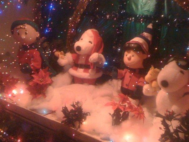 christmashouse4