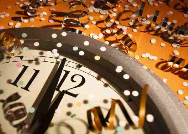 EVENTS: Spend New Years Eve inTorrington!