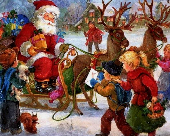 http://litchfieldhills.files.wordpress.com/2010/12/santa1.jpg