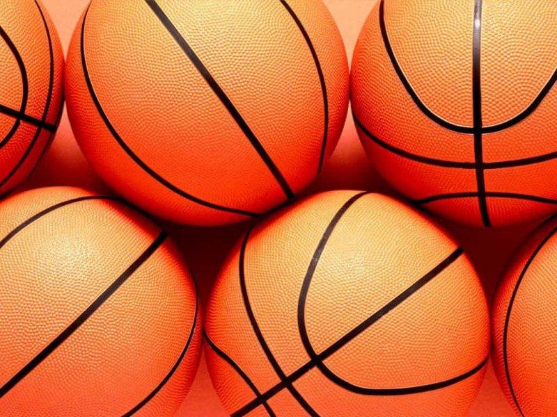 NATIONAL: Boy Gets Dunked Through BasketballHoop