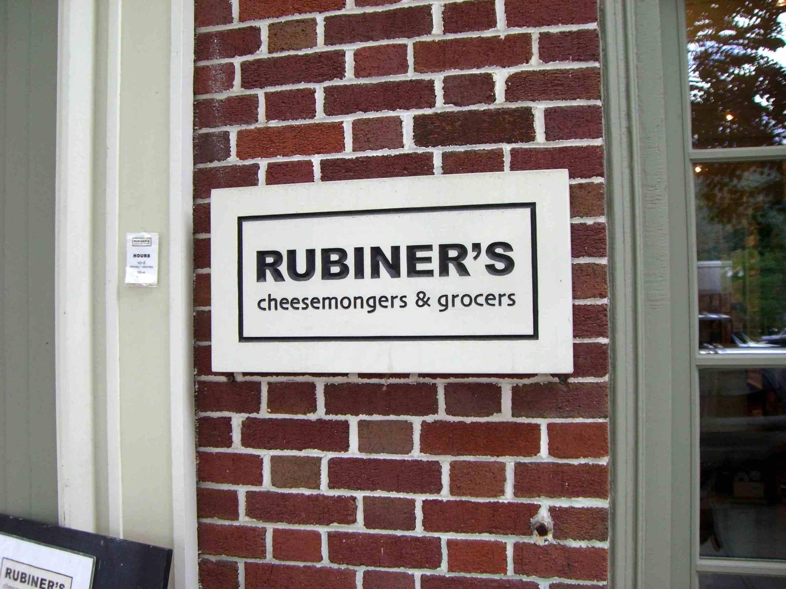 Rubiner1