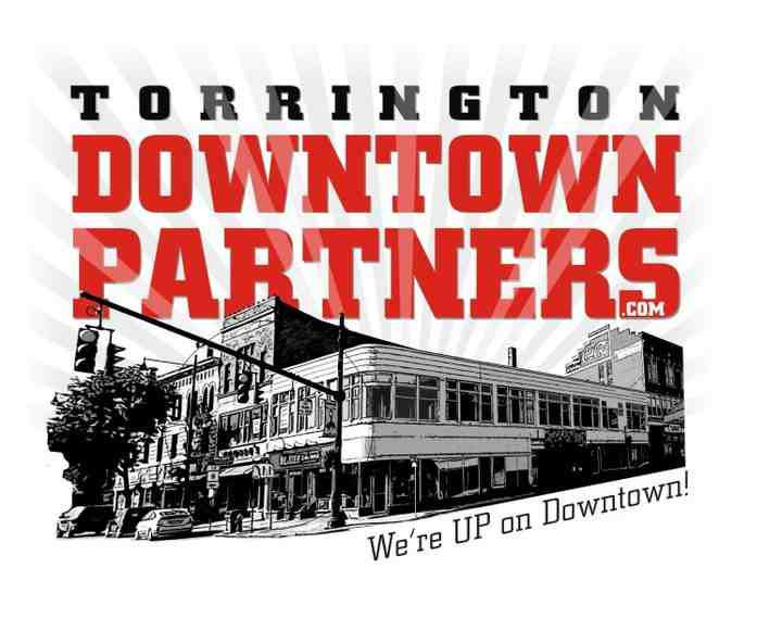 Spring into Renewal with the Torrington Downtown Partners
