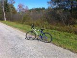 Biking Litchfield County