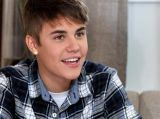 Music Review: Justin Bieber Grows Up!
