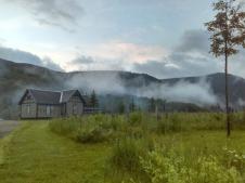 Image copyright Appalachian Mountain Club