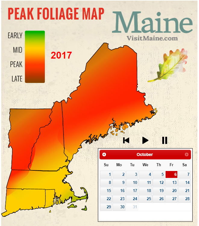 Peak-Foliage-Map-2017