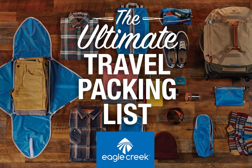 what-pack-ultimate-travel-packing-checklist-1505341279